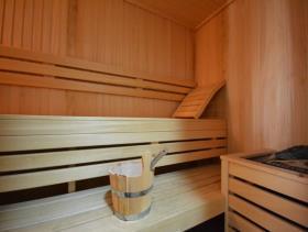 Image No.18-Appartement de 2 chambres à vendre à Kotor