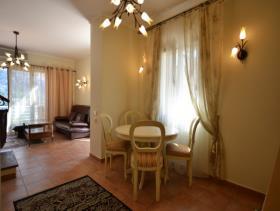 Image No.6-Appartement de 2 chambres à vendre à Kotor