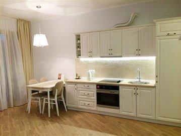 001-House--8--1-floor--STUDIO-70-21-m2-_1067x800