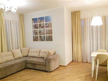 003-House--8--1-floor--STUDIO-70-21-m2-_1067x800