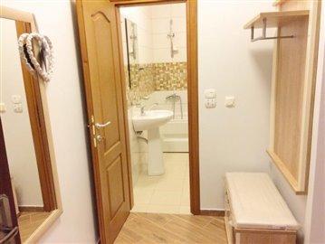 005-House--8--1-floor--STUDIO-70-21-m2-_1067x800