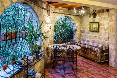 ancient-renovated-stone-house-Bar-1065--5-