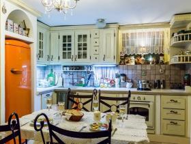 Image No.6-Maison de 4 chambres à vendre à Bar