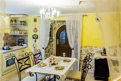 ancient-renovated-stone-house-Bar-1065--7-