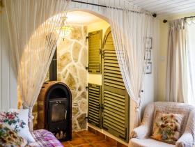Image No.10-Maison de 4 chambres à vendre à Bar