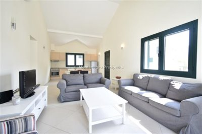 two-bedroom-apartment-with-magnificent-sea-views-Dobrota--8182-24-