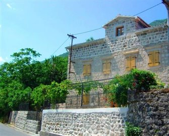 waterfront-stone-house-prcanj-kotor-7754--2-