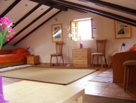 Image No.2-Maison de 3 chambres à vendre à Prcanj