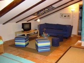 Image No.3-Maison de 3 chambres à vendre à Prcanj