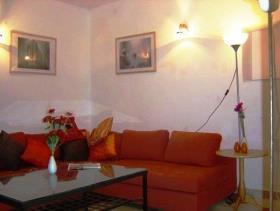 Image No.4-Maison de 3 chambres à vendre à Prcanj