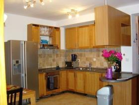 Image No.5-Maison de 3 chambres à vendre à Prcanj