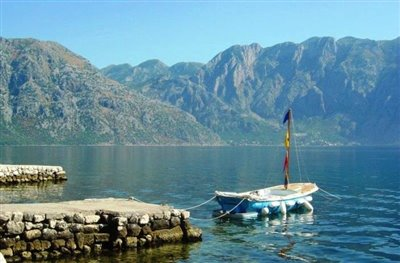 waterfront-stone-house-prcanj-kotor-7754--9-