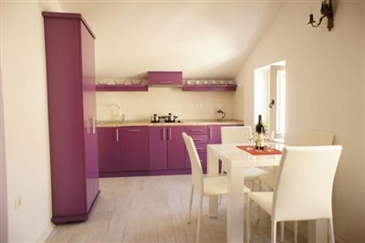 duplex-apartment-in-the-old-town-of-budva-6934--2-