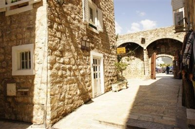 duplex-apartment-in-the-old-town-of-budva-6934--1-
