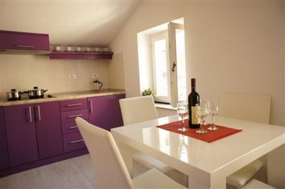 duplex-apartment-in-the-old-town-of-budva-6934--3-