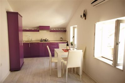 duplex-apartment-in-the-old-town-of-budva-6934--4-