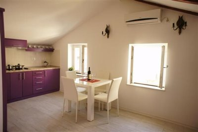 duplex-apartment-in-the-old-town-of-budva-6934--5-