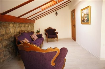 duplex-apartment-in-the-old-town-of-budva-6934--7-
