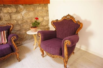 duplex-apartment-in-the-old-town-of-budva-6934--8-