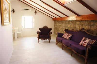 duplex-apartment-in-the-old-town-of-budva-6934--9-