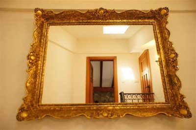 duplex-apartment-in-the-old-town-of-budva-6934--11-