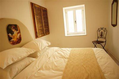 duplex-apartment-in-the-old-town-of-budva-6934--15-