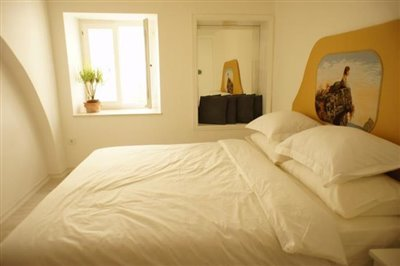 duplex-apartment-in-the-old-town-of-budva-6934--16-