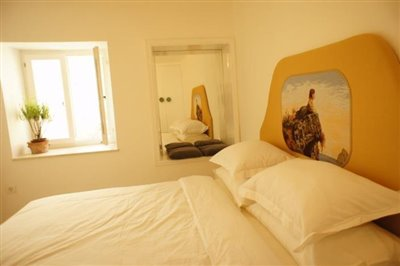 duplex-apartment-in-the-old-town-of-budva-6934--19-