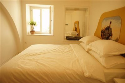 duplex-apartment-in-the-old-town-of-budva-6934--20-