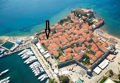duplex-apartment-in-the-old-town-of-budva-6934--22-