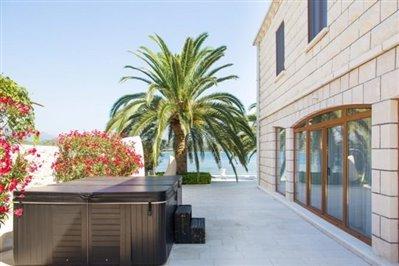 frontline-luxury-villa-tivat-3407--1-