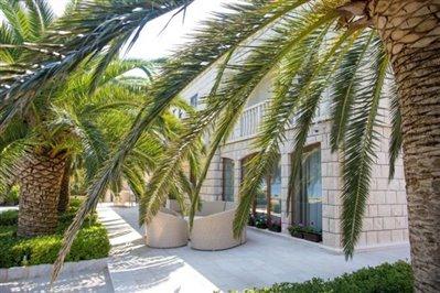 frontline-luxury-villa-tivat-3407--2-