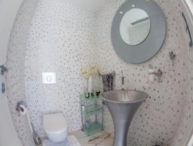 Image No.10-Villa de 4 chambres à vendre à Tivat