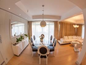 Image No.4-Villa de 4 chambres à vendre à Tivat