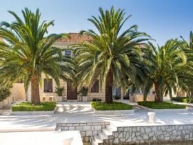 Image No.1-Villa de 4 chambres à vendre à Tivat