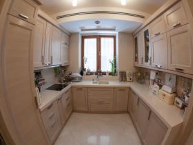 Image No.6-Villa de 4 chambres à vendre à Tivat
