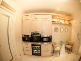 Image No.7-Villa de 4 chambres à vendre à Tivat