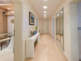 Image No.9-Villa de 4 chambres à vendre à Tivat