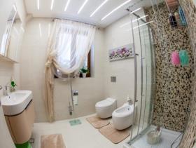 Image No.8-Villa de 4 chambres à vendre à Tivat