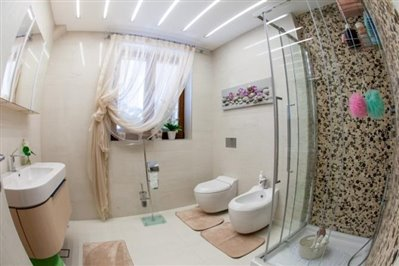 frontline-luxury-villa-tivat-3407--9-