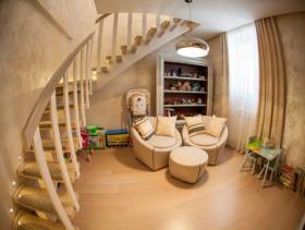 Image No.5-Villa de 4 chambres à vendre à Tivat