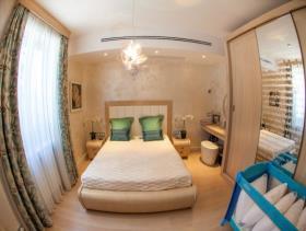 Image No.11-Villa de 4 chambres à vendre à Tivat
