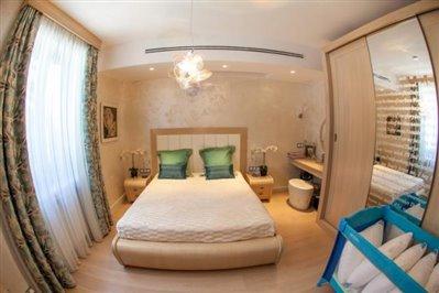 frontline-luxury-villa-tivat-3407--12-