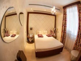 Image No.13-Villa de 4 chambres à vendre à Tivat