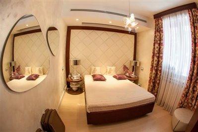 frontline-luxury-villa-tivat-3407--14-