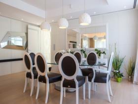Image No.15-Villa de 4 chambres à vendre à Tivat