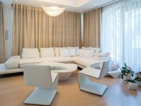 Image No.16-Villa de 4 chambres à vendre à Tivat