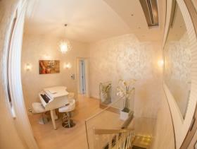 Image No.17-Villa de 4 chambres à vendre à Tivat