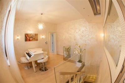 frontline-luxury-villa-tivat-3407--18-