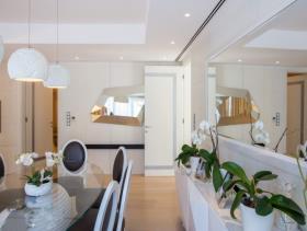 Image No.14-Villa de 4 chambres à vendre à Tivat